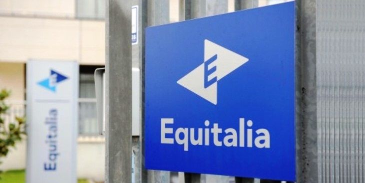 Photo of Equitalia: oltre 150 milioni di cartelle inesigibili
