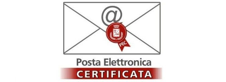 Photo of Dl Sviluppo bis: PEC obbligatoria per artigiani e imprese individuali
