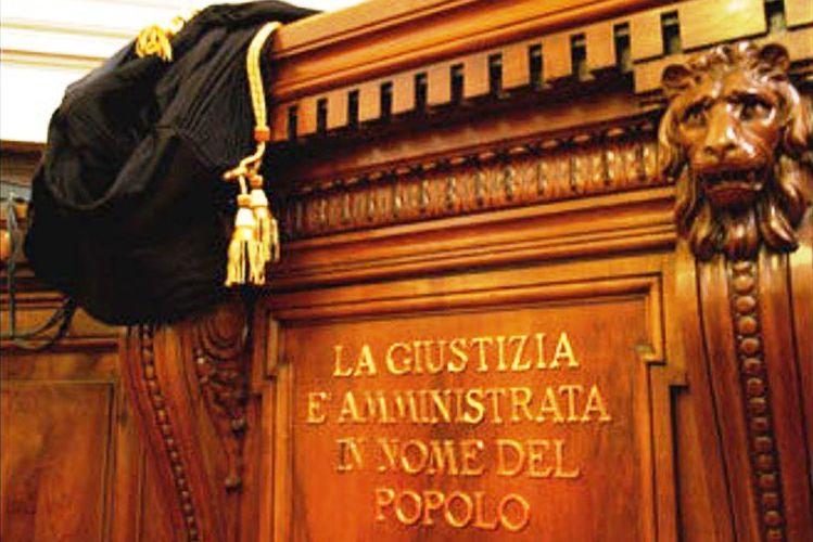 Photo of Cassazione: omesso versamento di ritenute previdenziali e punibilità