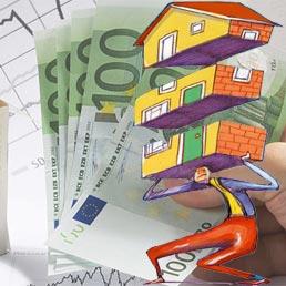 Imu di dicembre in formato service tax for Abitazione principale imu