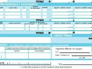 Imu, Le Modalità Di Pagamento Dellu0027ultima Rata: F24, Online, Posta