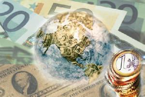Aruba, Barbados e le Bermuda fuori dalla lista nera dei paradisi fiscali