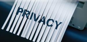 Reddito di cittadinanza, il Garante Privacy approva le regole per l'accesso ai dati