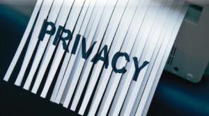 Privacy: il Pm dovrà informare il Garante se a conoscenza di reati su protezione dati personali