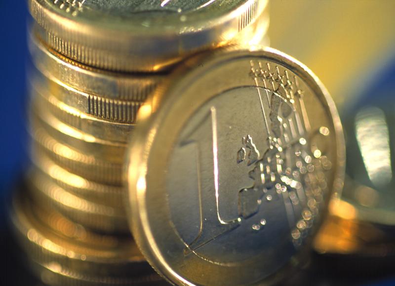 Photo of Pensioni. Sale la spesa nel 2012