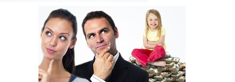 Photo of Detrazioni Irpef più consistenti per chi ha figli a carico