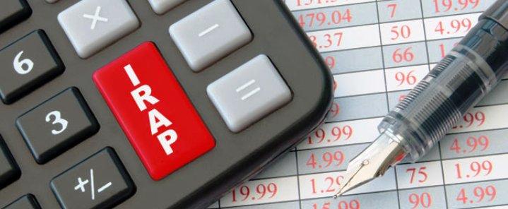 Photo of IRAP: indeducibili i compensi calcolati in misura fissa agli associati in partecipazione