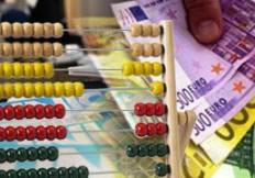 Il redditometro 2.0 entrerà a pieno regime per stanare gli evasori a partire, come ricorda l'articolo 5 del Dm Economia, «dai redditi e dai maggiori redditi relativi agli anni di imposta a decorrere dal 2009»