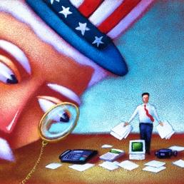 Italia-Usa: cambia il termine per la comunicazione Fatca