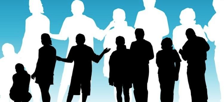 Photo of Reddito di cittadinanza: quali incentivi al datore che assume i beneficiari?
