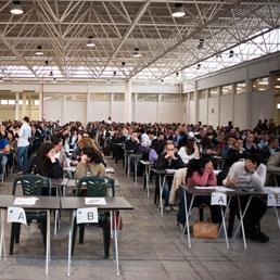 Statali, Bongiorno: 450mila assunzioni entro il 2019