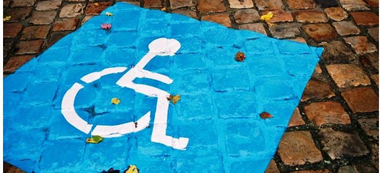 Photo of Pensione, per quella d'invalidità vale il reddito di entrambi i coniugi