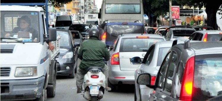 Photo of Proroga Rc auto e Targhe dei rimorchi rinviate
