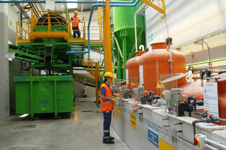 Photo of Tariffa di igiene ambientale: quando si applica l'esenzione?