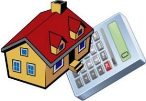 Agevolazioni prima casa niente benefici senza la residenza anagrafica - Residenza prima casa ...