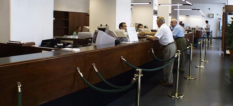 Photo of Attività antiriciclaggio e controllo sui conti correnti dei contribuenti
