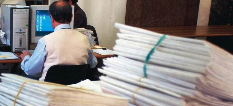 Approvato l'8 marzo 2013 il nuovo codice di comportamento dei dipendenti delle pubbliche amministrazioni; inasprimento delle pene previste per le violazioni del codice