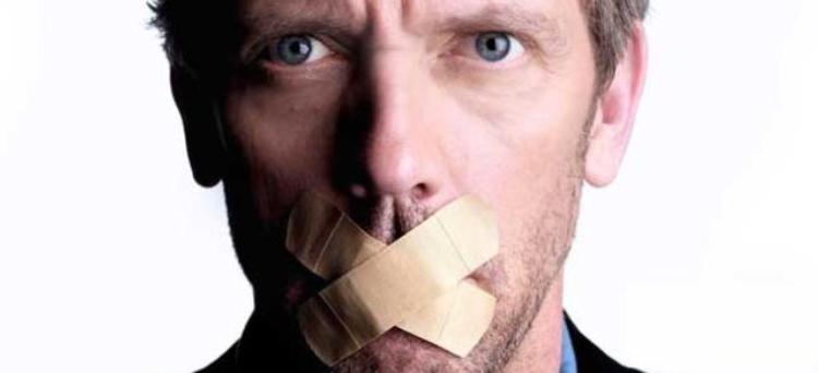 Illegittimo il licenziamento del lavoratore che denuncia con un esposto alla magistratura presunti illeciti commessi dalla propria azienda