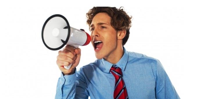 Pubblicato il decreto interministeriale del 27 marzo 2013 che disciplina tutte le modalità per effettuare la comunicazione della chiamata del lavoro intermittente