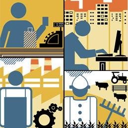 Immobilizzazioni immateriali: annoverabili tra le spese di ricerca e sviluppo