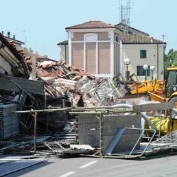 Zona franca sisma Centro Italia: ecco a chi spettano le agevolazioni