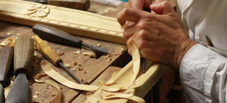 Photo of Artigiani: cassa integrazione COVID-19 attraverso il Fondo FSBA