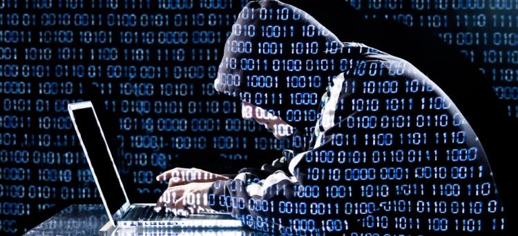 Le società telefoniche e i gestori di servizi internet sono obbligati a segnalare al Garante della Privacy e agli utenti le violazioni subite in seguito ad attacchi informatici o eventi avversi in grado di determinare la perdita o la fuga indebita dei dati contenuti nei propri archivi