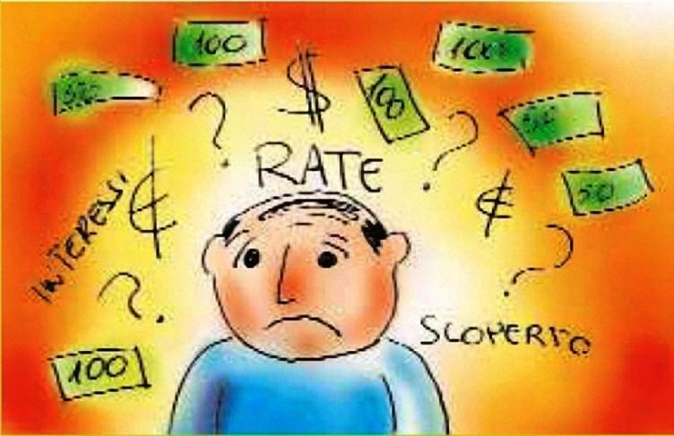 La guida completa sulla procedura per ottenere una rateazione sui debiti Inps ed Inail