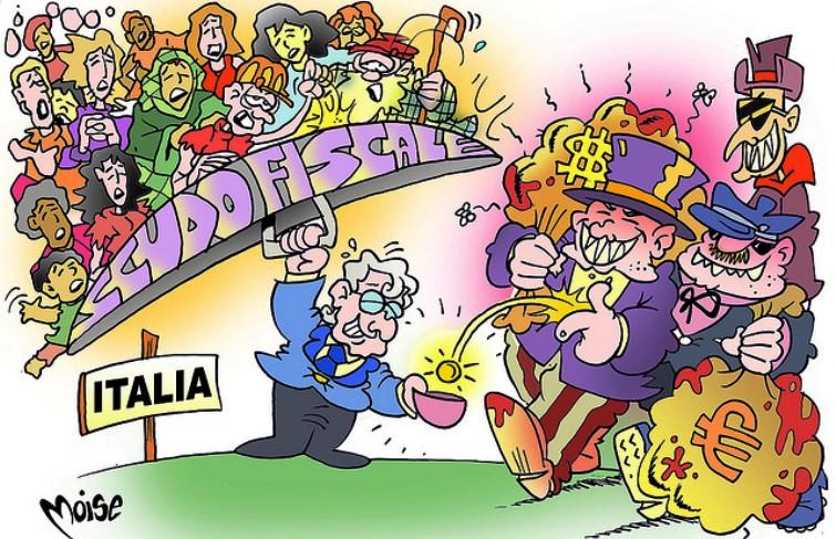 La riservatezza dei conti scudati sembra sempre più esposta agli attacchi del Fisco. Con lo schema di legge europea 2013, approvato il 27 marzo dal Consiglio dei ministri, potrebbe diventare derogabile qualsiasi norma precedente sullo scudo fiscale