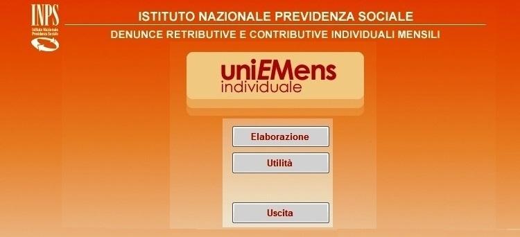 Photo of UniEmens: istituiti nuovi codici contratto