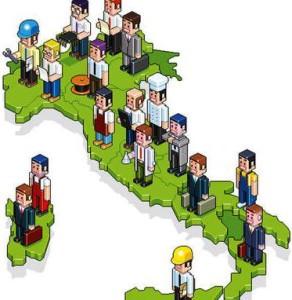 Bonus assunzioni giovani, solo 22.000 assunti. Fa flop l'incentivo voluto dal governo Letta