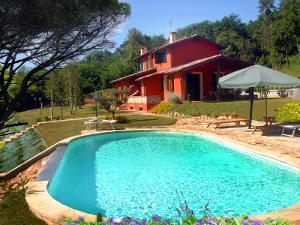 Casa con piscina niente agevolazioni al nuovo proprietario - Agevolazione acquisto prima casa ...