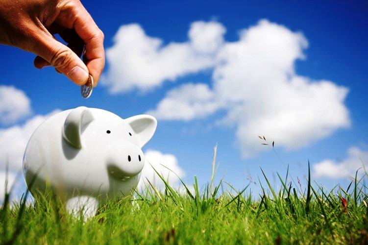 Con la circolare n. 15/E del 2013, l'Agenzia delle Entrate è tornata ad occuparsi dell'imposta di bollo applicabile alle risultanze degli estratti di conto corrente, ai rendiconti dei libretti di risparmio e alle comunicazioni relative ai prodotti finanziari