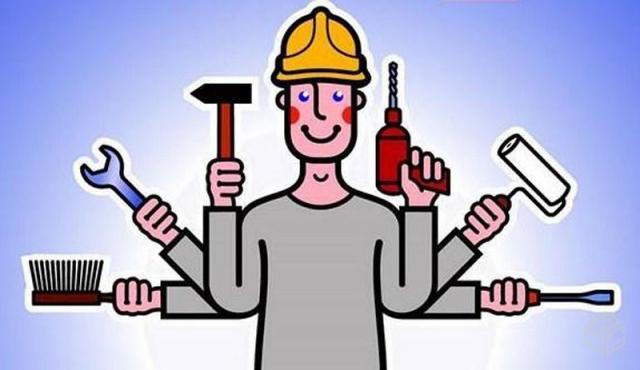 Cos'è il lavoro accessorio? Come funzionano i voucher o buoni lavoro? Ecco la guida completa che ti spiega passo passo dove e quando poterli utilizzare