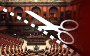 Camera, tetto di 240 mila euro per i dipendenti: la presidenza dà il via libera