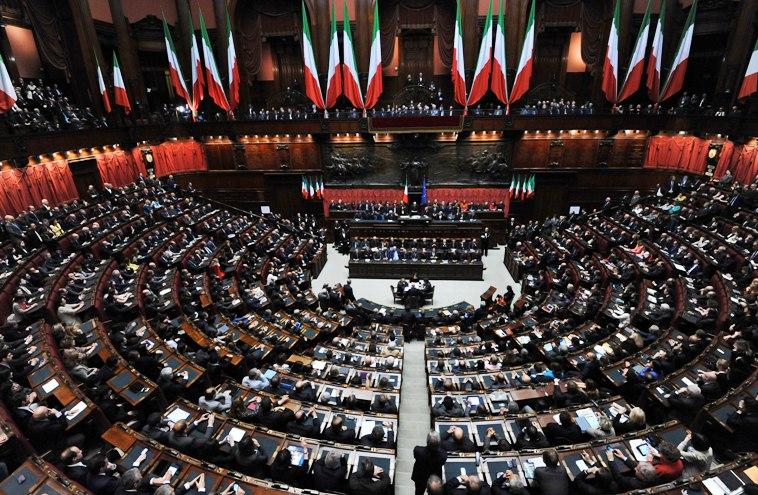 Photo of Nuove tasse nella Legge di Stabilità: ecco la Trise