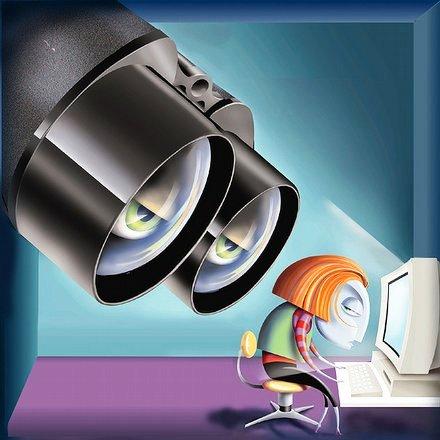 Photo of E-mail aziendale: disattivazione obbligatoria se il rapporto di lavoro cessa