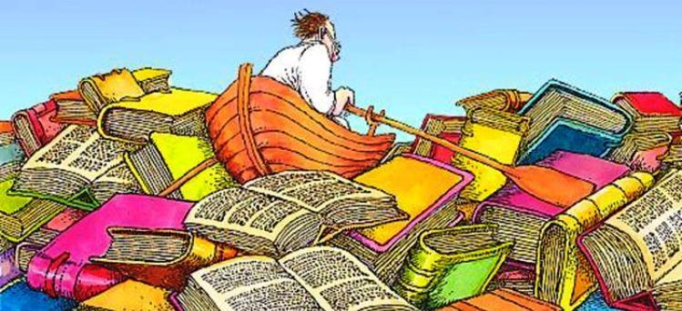 Il Governo ripristina l'Iva al 4% sui libri scolastici