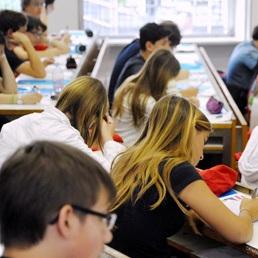Raddoppia l'alternanza scuola-lavoro