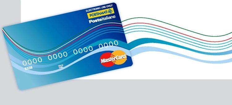 Social card ecco tutte le novit relative al 2014 for Requisiti carta di soggiorno 2017