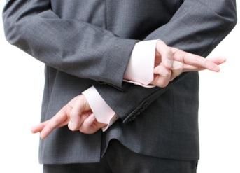 Licenziamento per giusta causa irrilevante l 39 intensit for Licenziamento per giusta causa
