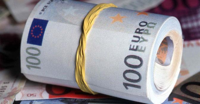 Photo of Arriva il ravvedimento operoso anche nei casi di versamento frazionato delle imposte dovute