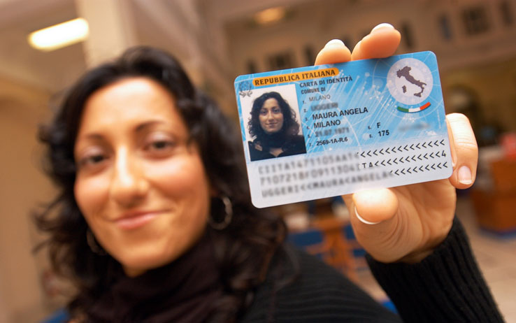 Photo of Dopo anni di flop nasce la card unica carta d'identità-tessera sanitaria