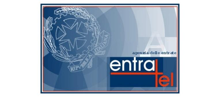 Entro il 30 settembre 2013 sarà possibile richiedere l'abilitazione al servizio Entratel via Pec