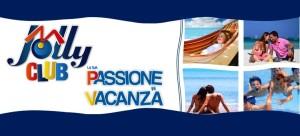 Jolly Animation Group è alla ricerca di diverse figure da inserire in strutture ricettive in Italia e all'estero