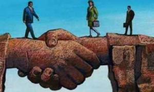 Verbali di (e mancata) conciliazione: validità ed effetti