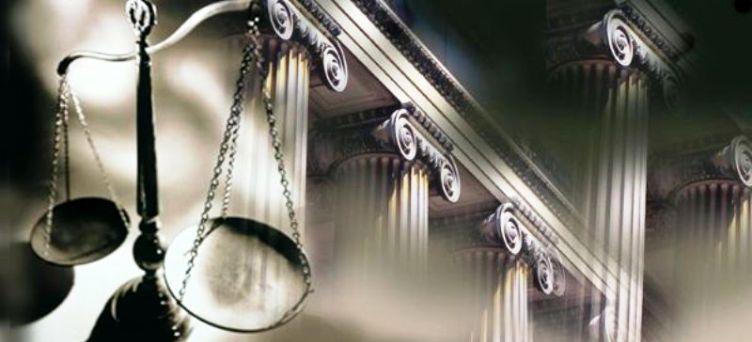 In tema di reati tributari, il profitto assoggettabile alla confisca per equivalente è integrato da qualsiasi vantaggio patrimoniale derivante dall'imposta evasa