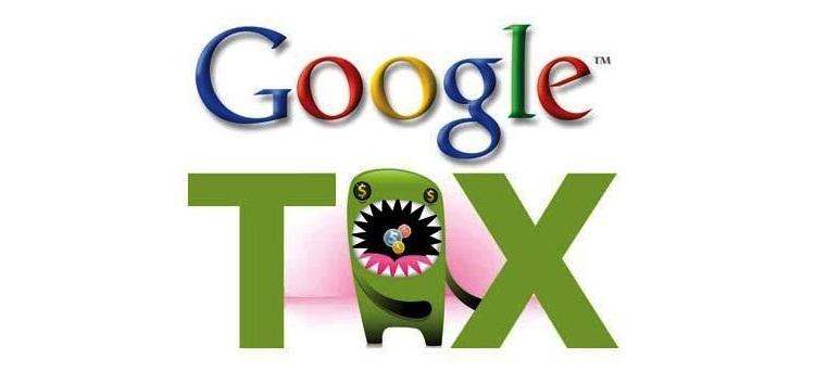Le strategie fiscali di Google - un fatturato nel mondo da 50 miliardi di dollari e un utile di oltre 10 - sono nel mirino di molti Paesi europei