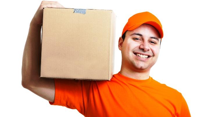 Le migliori offerte di lavoro dal settore della logistica