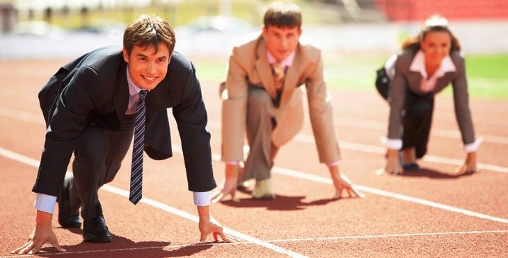 L'aspirazione del dipendente a fare concorrenza all'azienda per cui lavora giustifica il licenziamento, anche con la sola predisposizione di un locale senza attività